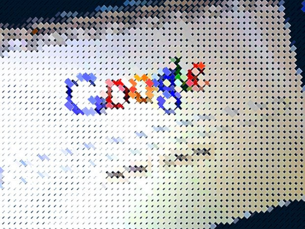 google hits misses google right to be forgotten