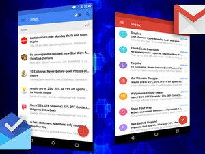 Google Inbox Revisited
