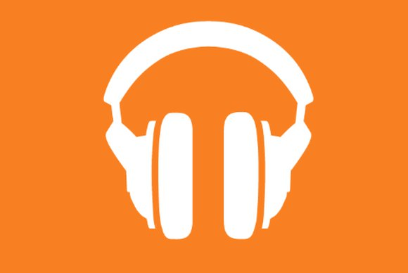 google play headphones