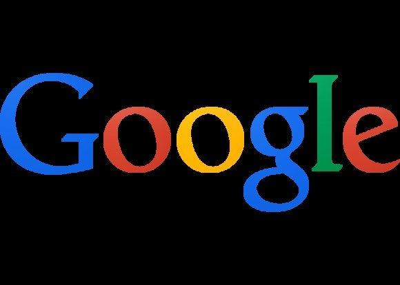 googlehttps