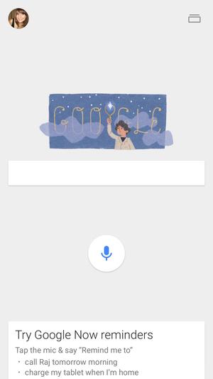 googlenow4
