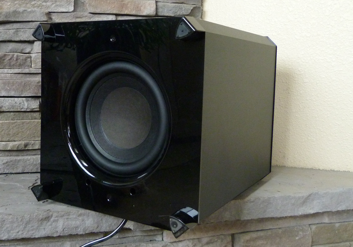 Samsung Hw H750 Wireless Audio Soundbar Review Tube Amp
