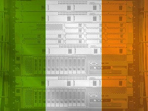 Feds' bid to seize Irish emails threatens US citizen's privacy, Microsoft says