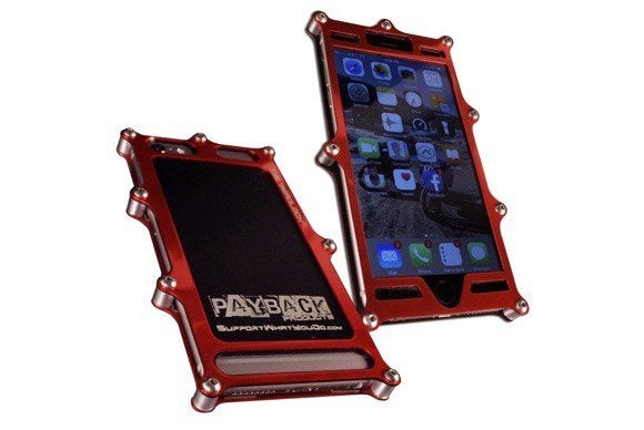 ishock beadlock iphone
