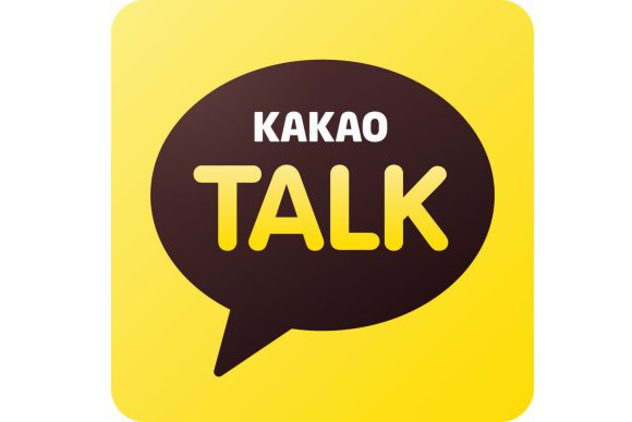 how to connect kakaotalk to pc