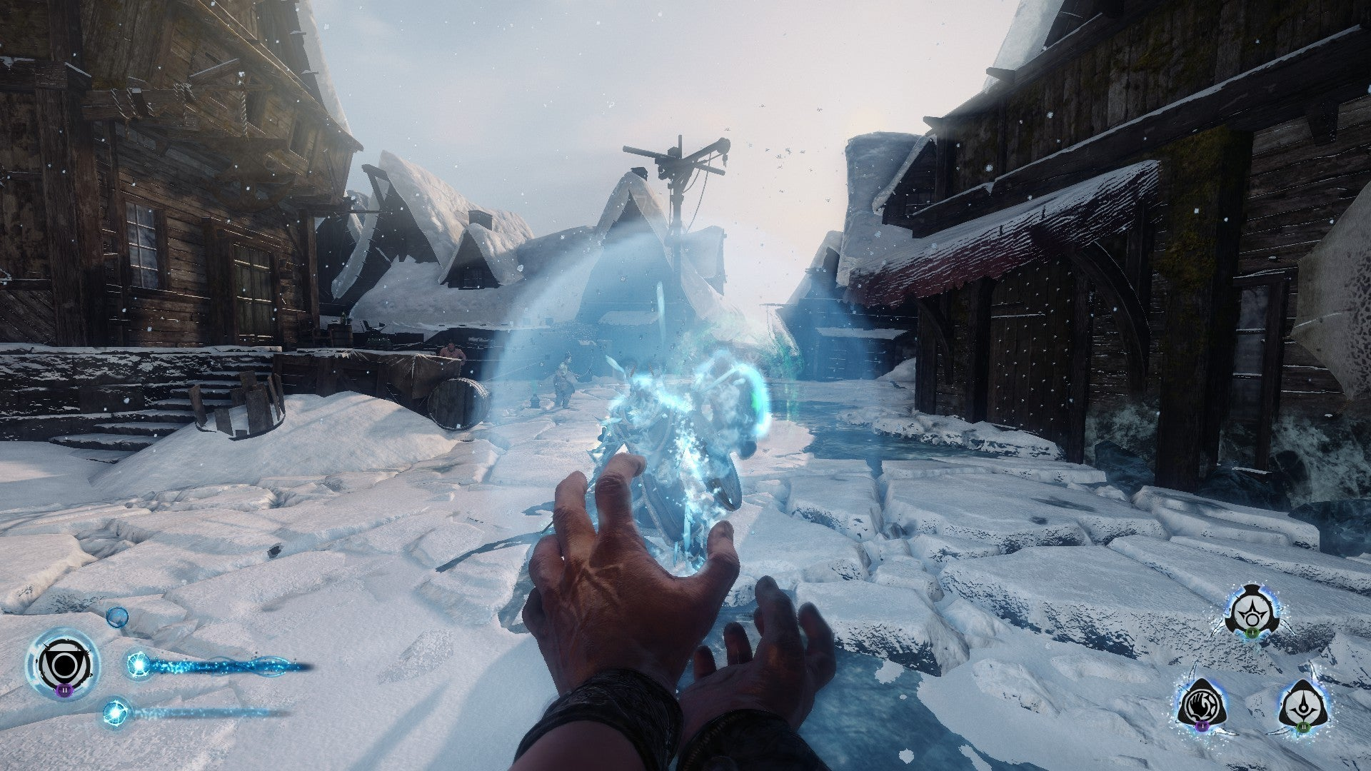 best mage games for pc