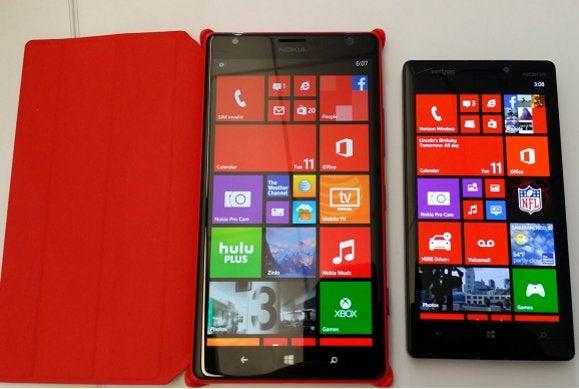lumia 1520 nokia icon slide size