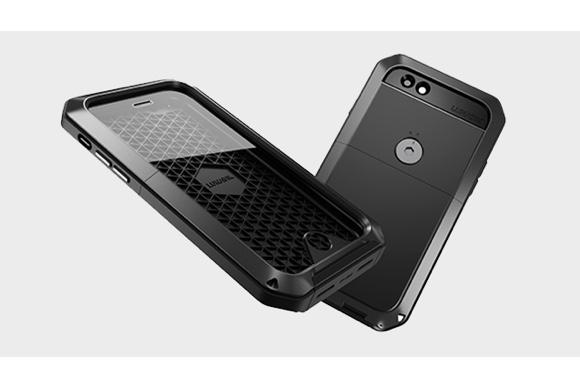 lunatik taktik360 iphone