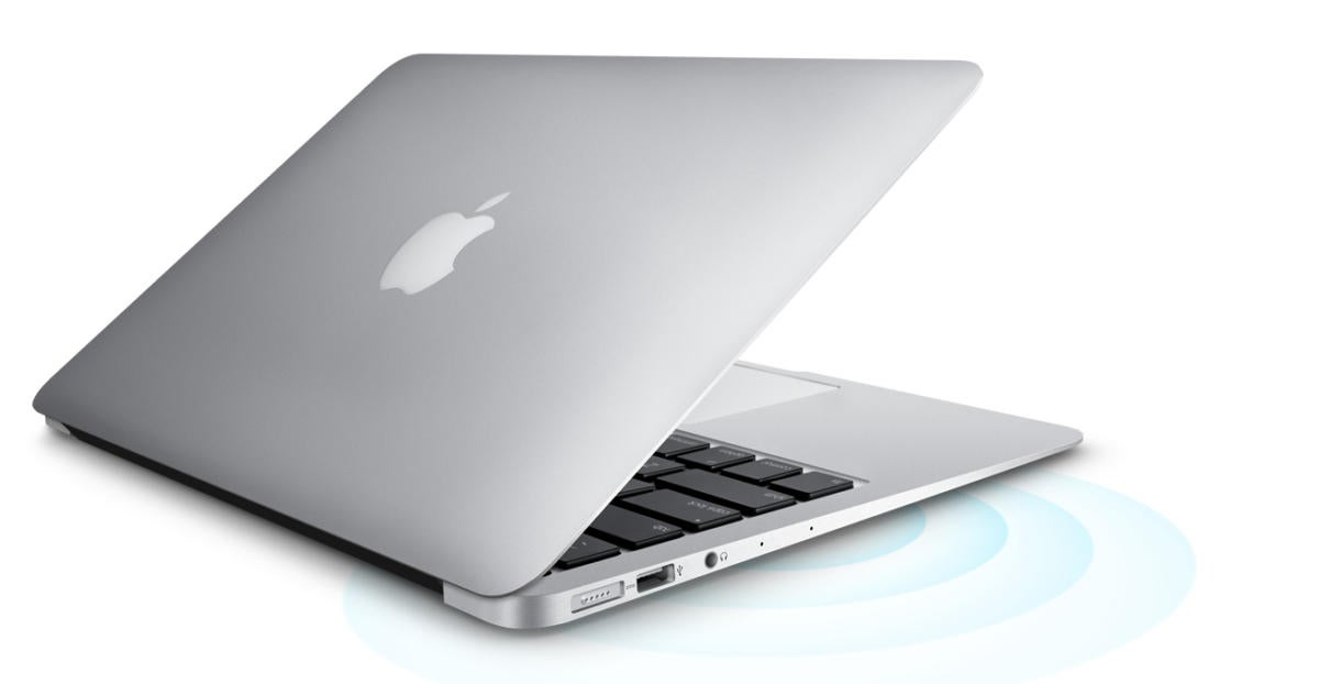 f54f1a77cee The first 10 apps to install on your brand-new Mac | Macworld