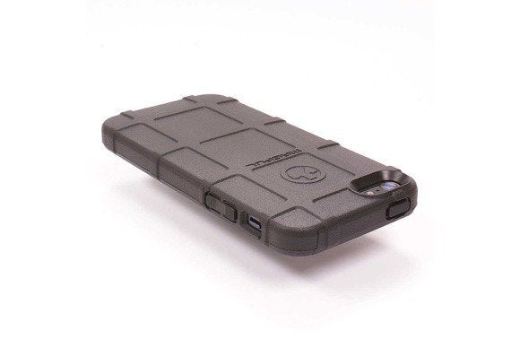 magpul fieldcase iphone