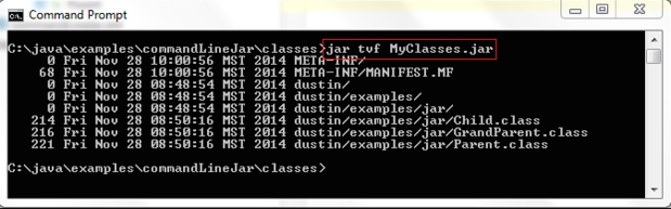 marx java archives fig5