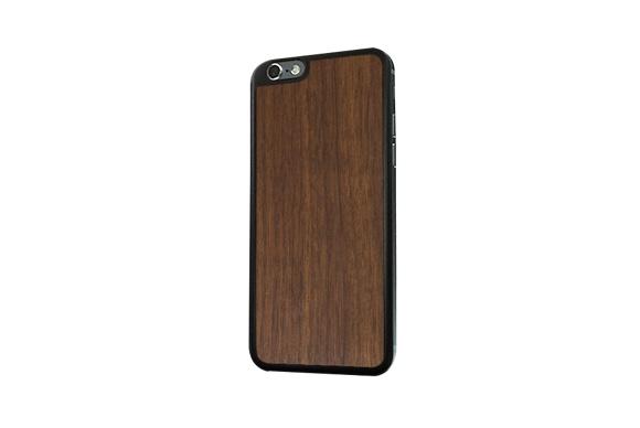 material6 material6 iphone