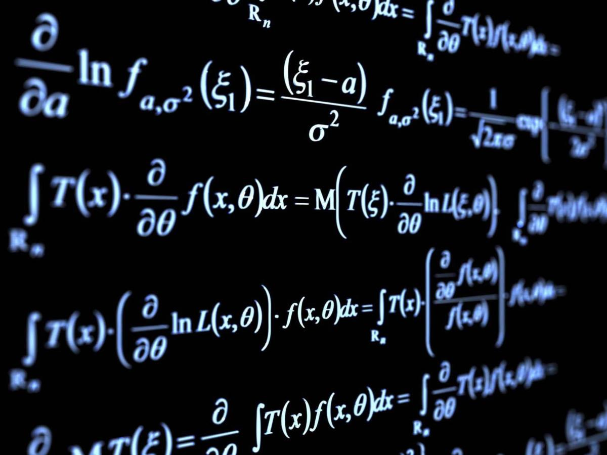 how to do math on the linux command line network world
