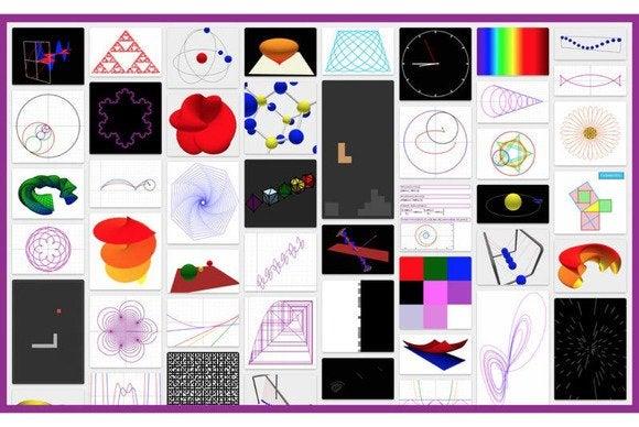 mathstudio6