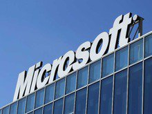Microsoft axes support on Answers Forum for Win 7, 8.1, Office 2010, 2013, many Surfaces