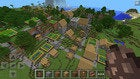 minecraft windows phone