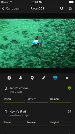 mylio iphone6 1