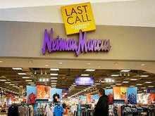 Neiman Marcus data breach settlement tells us plenty about the ROI of security