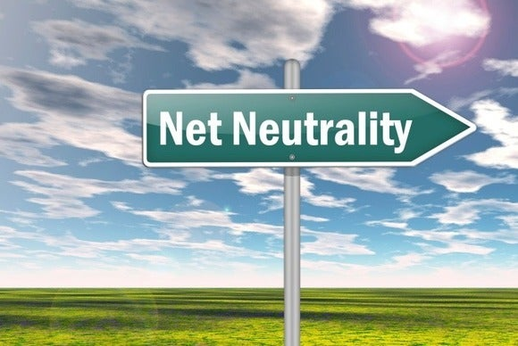 ISPs are breaking Net neutrality rules, advocacy groups say
