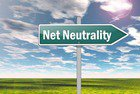 net neutrality macworld 100529757 large