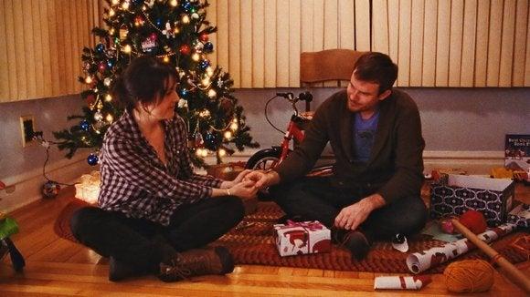 ns happychristmas