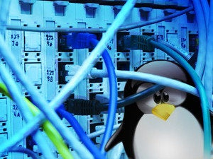 If Linux never was: Imagining an alternate reality without Linux