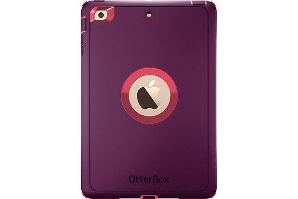 otterbox defender ipad