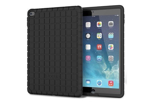 poetic graphgrip ipad