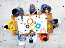 How to get your organization to recognize the need for change