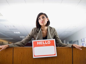 Now on CIO: Today's tech managers need to know what's in a name