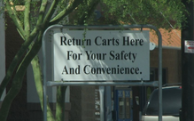 Can security and convenience be mutually exclusive?