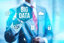 To Make or Buy: Considerations When Kicking Off a Data Analytics Program