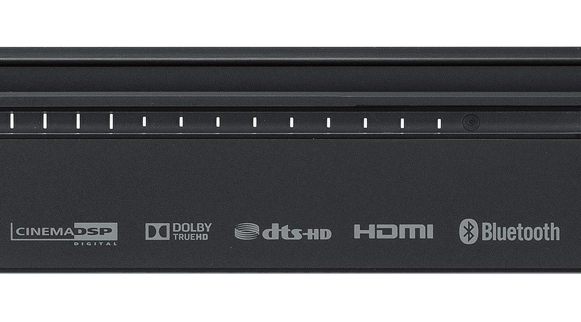 how to connect soundbar to samsung tv using bluetooth