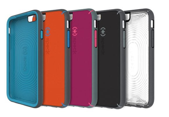 size 40 255c4 4c3c9 Editor's Picks: Our favorite cases for the iPhone 6 and 6 Plus ...