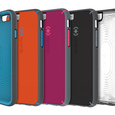 Editor's Picks: Our favorite cases for the iPhone 6 and 6 Plus