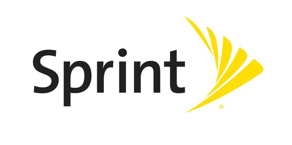sprint black fin yellow 1