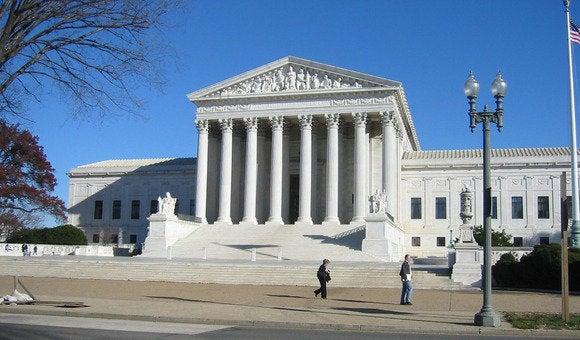 supreme court 100314620 large