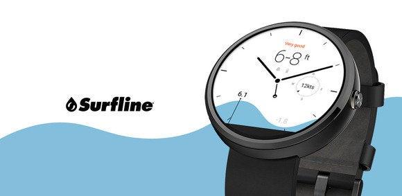 surfline featureimage 1024x500
