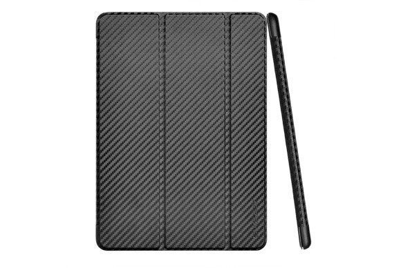 swees carbonafiber ipad