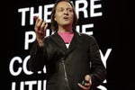 Will T-Mobile, Sprint actually merge this time?