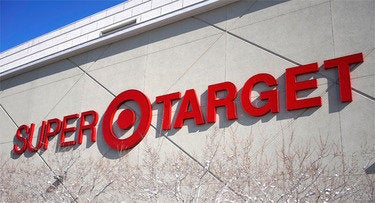 target reuters