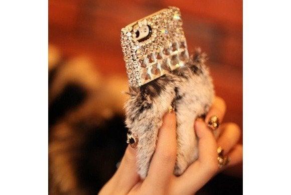 trurendi cystalrabbit iphone