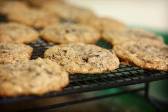 verizonpermacookies