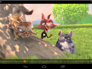 vlc android app