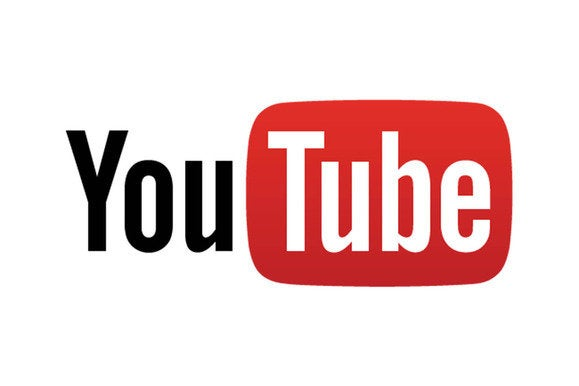 YouTube brings 60fps playback to Android app, adds 60fps live