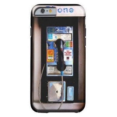 zazzle funnynewyork iphone