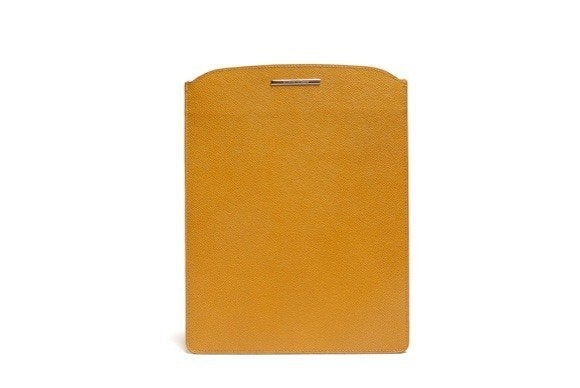 zegna ipadcase ipad