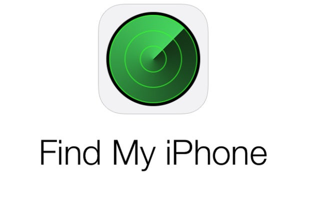 How To Use Iphone Find My Phone