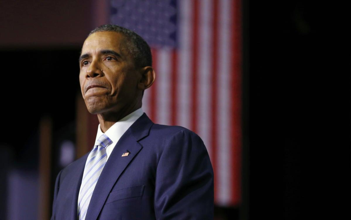 011215 president barack obama