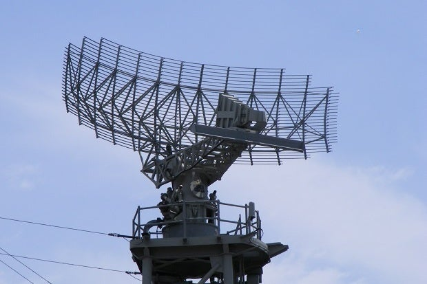 Is radar breaking my WiFi?' | Network World